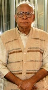 sthapathi